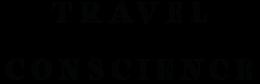 twc_logo